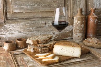 Confection de Plateaux de fromages à Toulouse