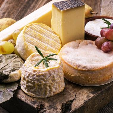 Dégustation de fromages et vins à Toulouse
