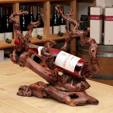 Fromagerie Jeannot : nos vins à Leguevin